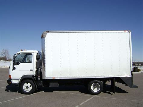 trucks for sale used commercial trucks for sale classifieds used 2003 nissan cpb trucks for sale melton used