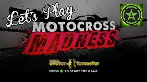 play motocross madness online let s play motocross madness youtube