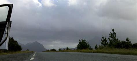 Auto Fahren Tipps by Auto Fahren In Schottland Tipps F 252 R Den Road Trip
