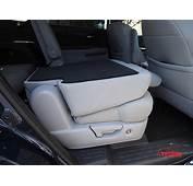 Seats On 2015 Highlander Are Uncomfortable  Autos Post