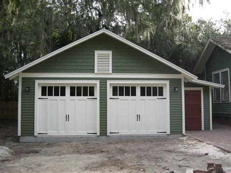 craftsman style garage plans planning ideas craftsman garage plans design 2 car