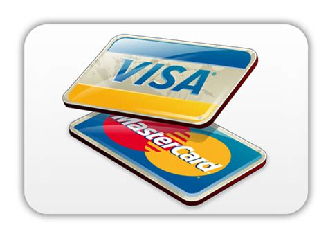 kreditkarte paypal entfernen 3x den braven abbeizer lackentferner 400ml ebay