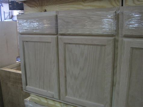 cheap kitchen base cabinets wholesale kitchen cabinets ga 36 quot inch oak sink base west yellow knife