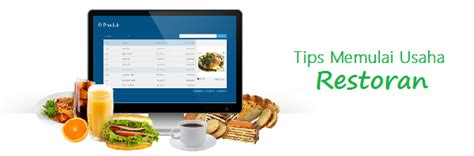 membuka usaha wifi id tips memulai usaha restoran zahir accounting blog