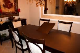 Custom Dining Room Table Pads Table Pads Custom Customized Home Amp Office Table Pads