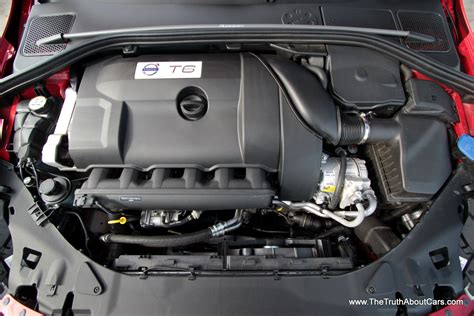 review  volvo   awd  design    truth  cars
