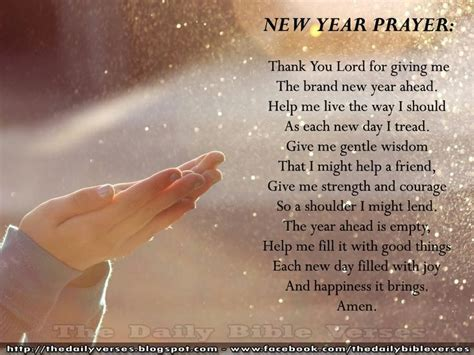 new year prayers new year prayer pictures photos and images for