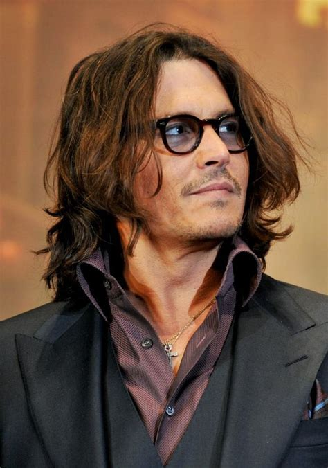 johnny depp so johnny fotolog 10 best images about johnny depp on