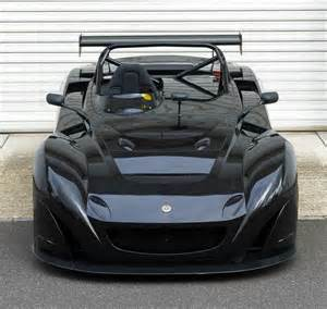 Lotus 211 Price 17 Best Images About Cars By B Lucero On