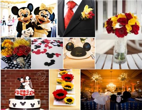 mickey mouse wedding favors ideas 98 best mickey and minnie mouse wedding images on