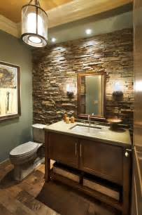 bathroom molding ideas wall decorating ideas for bathroom beige ceiling