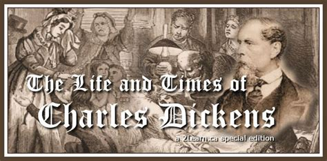 charles dickens biography his life 47 best dickens images on pinterest christmas carol