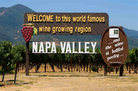 Sonoma State Wine Mba Review by Napa Wine Country Sonoma Wine Country Global Graphics Maps