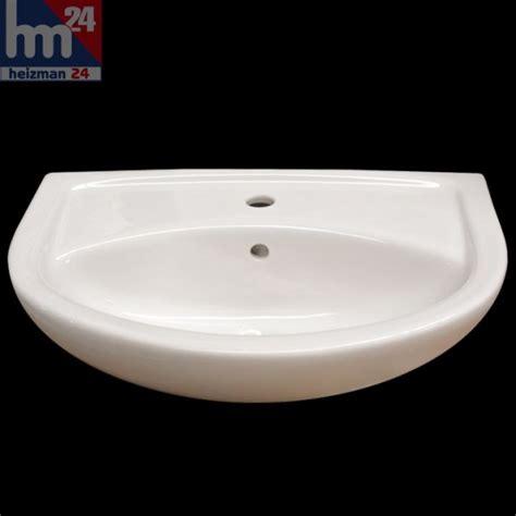waschbecken mit bidet vitra handwaschbecken waschtisch waschbecken wei 223 45 65 cm