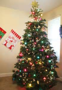 best christmas tree topper ideas to make on with hd
