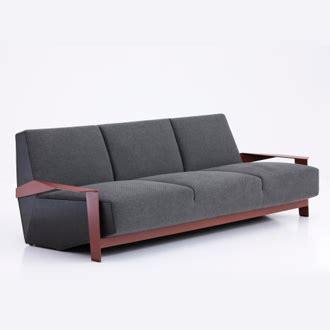 patricia urquiola armchair patricia urquiola silver lake sofas and armchair