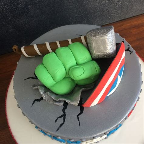captain america shield cake template 108 best i ll bake the cake images on