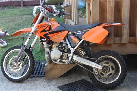 Ktm 65cc Dirt Bike For Sale Australia Ads For Vehicles Gt Motorcycles 170 Free