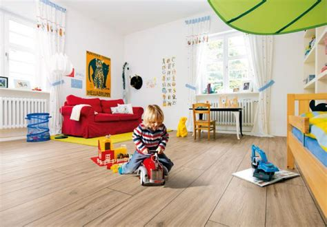Kinderzimmer Originell Gestalten by Kinderzimmer Originell Und Funktional Gestalten