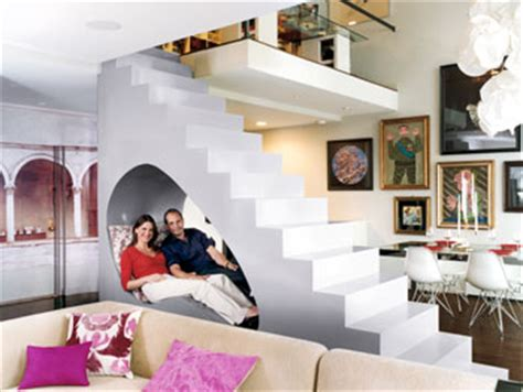 loft ideas for small spaces youtube one small loft space 17 big design ideas