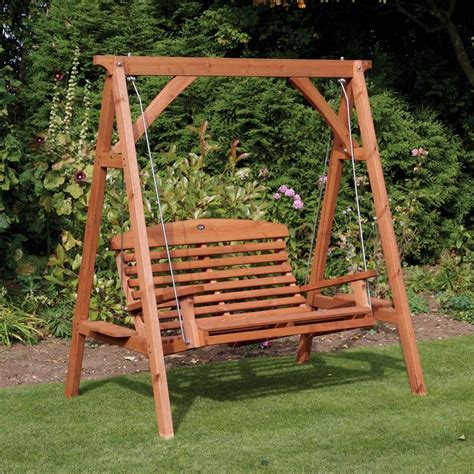 swing chair wooden 17 best images about wood stuff on pinterest swings