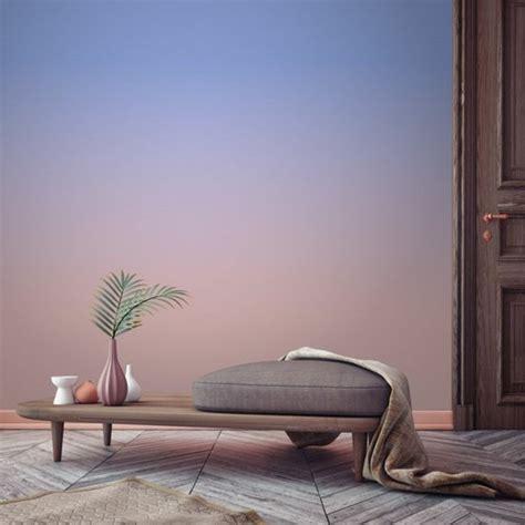salon ombr layout modele de peinture pour salon meilleures images d