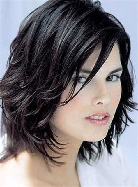 pinterest short layered haircuts layered bob hairstyles for 2017 http trend hairstyles