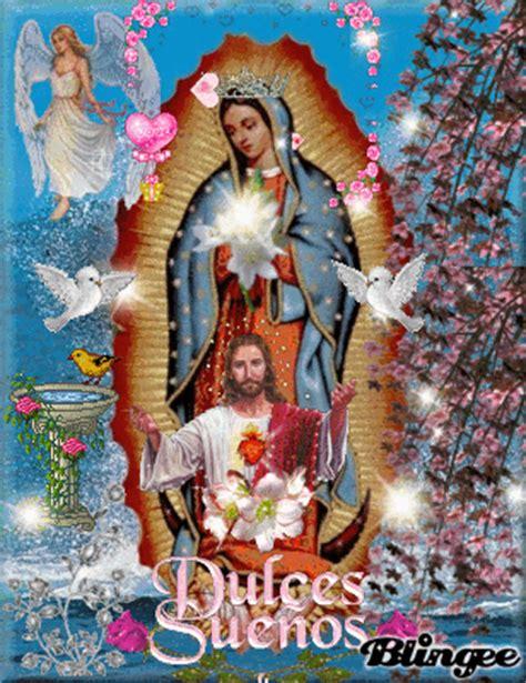 imagenes religiosas mexicanas virgen de guadalupe picture 130131356 blingee com