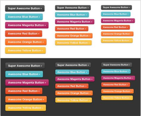 css website design tutorial 3 professional website css3 tutorials for web development