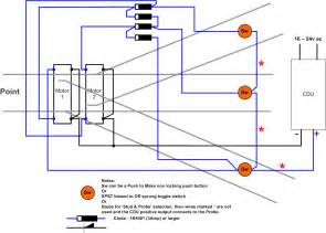peco switch wiring diagram for get free image about wiring diagram
