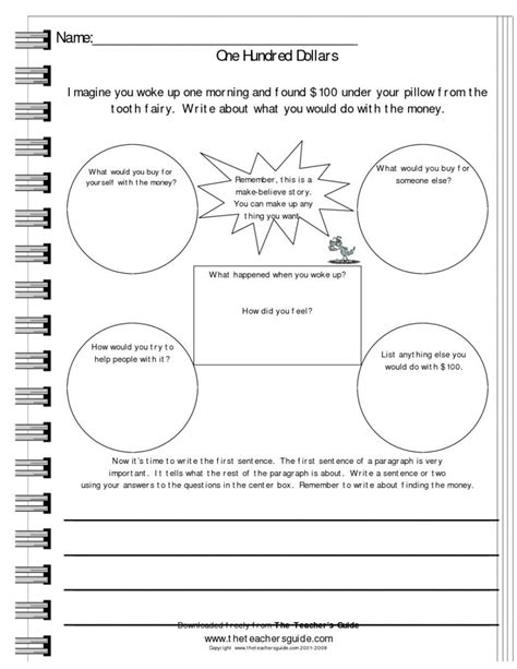 free printable back to school coloring sheets color print