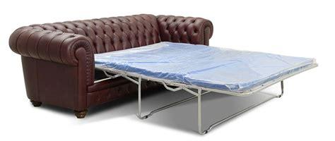 ladari moderni on line economici divani economici moderni divani su misura vendita on line