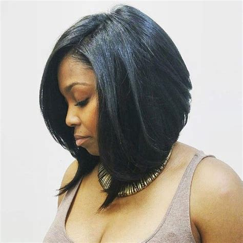 hair extensions for bob haircut 170 best cute realistic looking extensions images on
