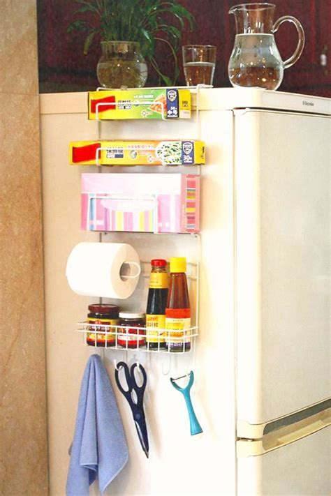 small apartment kitchen storage ideas small apartment kitchen storage ideas that won t risk your