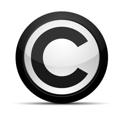 how do i use the copyright symbol legalzoom