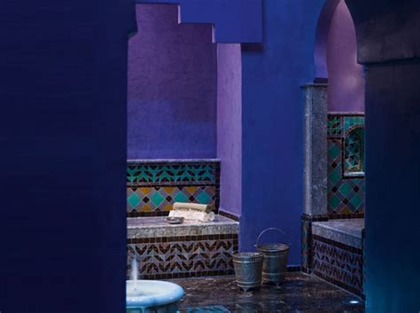 moroccan bathroom decor moroccan bathroom design ideas luxury lifestyle design