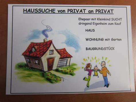 haussuche zum kauf haussuche privat an privat in b 246 blingen 1 familien