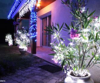 Comment Decorer Sa Maison Pour Noel Exterieur by Comment D 233 Corer Exterieur Sa Maison Pour Noel