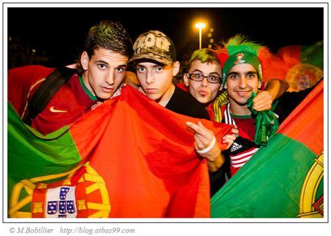 Rãģ Sultats De La Coupe Du Monde De Suisse Portugal Photo D Information Et Musique 195