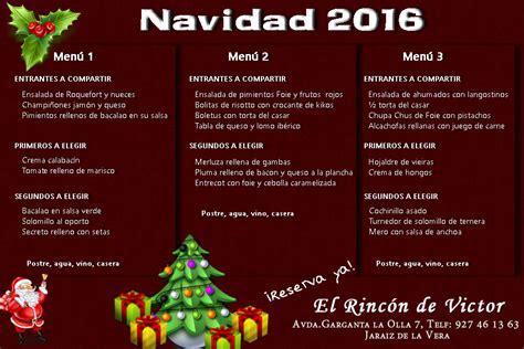 nonbres de ganadores de coppel navidad millonaria 2016 ganadores de sorteo navidad millonaria 2016 lista final