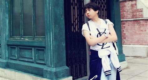 askfm evita nuh daftar fashion blogger keren di indonesia