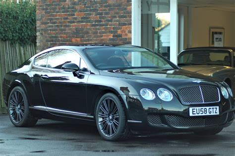 phantom bentley bentley continental gt speed circ phantom motor cars ltd