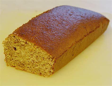5 min kuchen 5 min kuchen rezept beliebte rezepte f 252 r kuchen und
