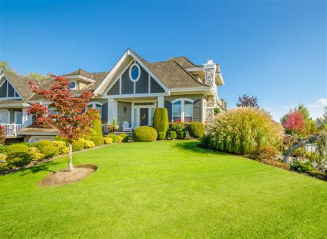 kansas city landscaping pop quiz which type of grass is right for your kansas city lawn