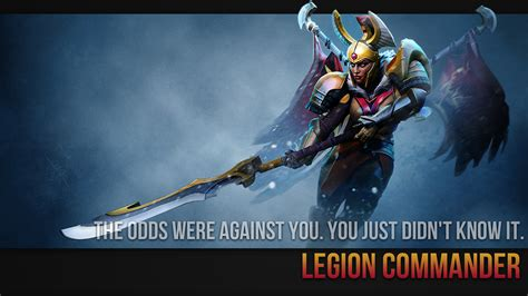 dota 2 quotes wallpaper dota 2 full hd wallpaper and background image 1920x1080