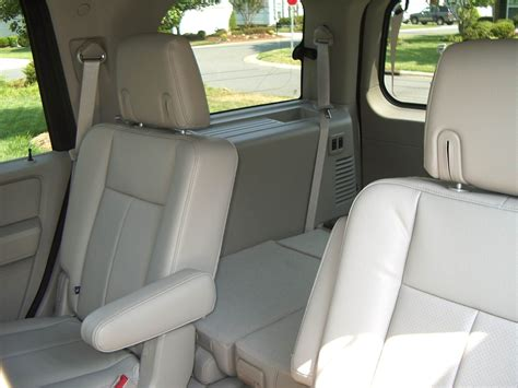 Ford Explorer Captains Chairs by Ford Explorer Captains Chairs Second Row New 2016 Ford