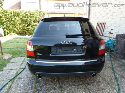 Auto Nach Kneten Polieren by Audi4ever A4e Detail A4e Aufbereitung Audi S4