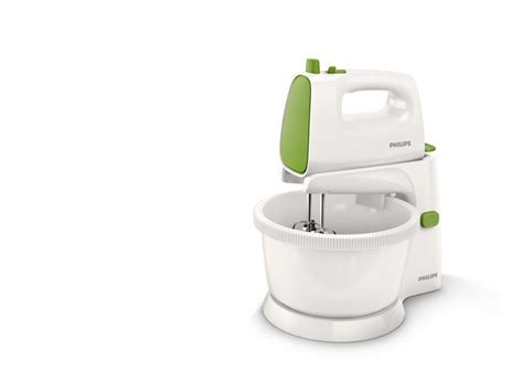 Blender Philips Di Electronic City electronic city philips mixer white green hr1559