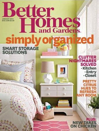 magazines that sell home decor magazines that sell home decor elegant decorating