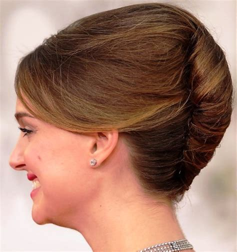 Medium Hairstyles For by 15 Formal Hairstyles For Medium Hair Length